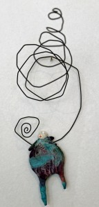 sculpture-bleu-tourbillon-2