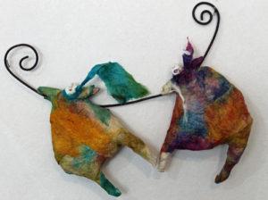 sculpture-envol-2014
