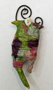 sculpture-verte-2014