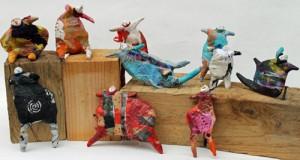 sculptures-personnages-2014